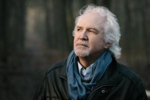 Donald Runnicles | Deutsche Oper Berlin | Foto: Simon Pauly