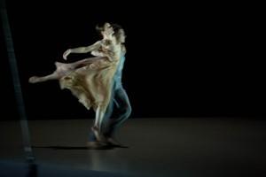Roméo und Juliette   Deutsche Oper Berlin   Foto: Bernd Uhlig