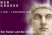 Bischöfliches Dom- und Diözesanmuseum Trier