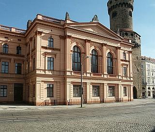 Humboldthaus