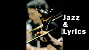 Jazz & Lyrics | Tischlerei Deutsche Oper Berlin | Foto: Ruth Tromboukis