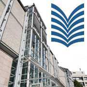 Stadtbibliothek Reutlingen