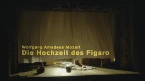 Die Hochzeit des Figaro | Deutsche Oper Berlin | Foto: Ruth Tromboukis