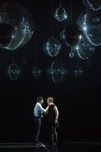 West Side Story | Komische Oper Berlin | Foto: Iko Freese / drama-berlin.de