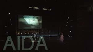 Aida | Deutsche Oper Berlin | Foto: Marcus Lieberenz