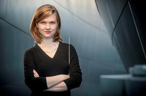 Sinfoniekonzert 7: Mirga Gražinytė-Tyla und Gabriela Montero | Komische Oper Berlin | Foto: Vern Evans/LA Philharmonic