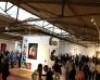 Galerie FLOX