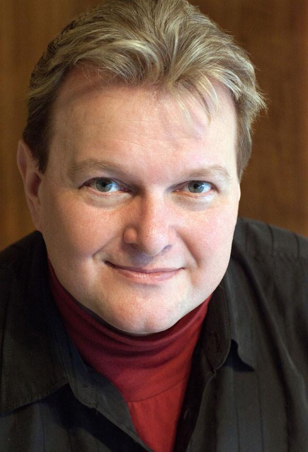 Jörg Schörner