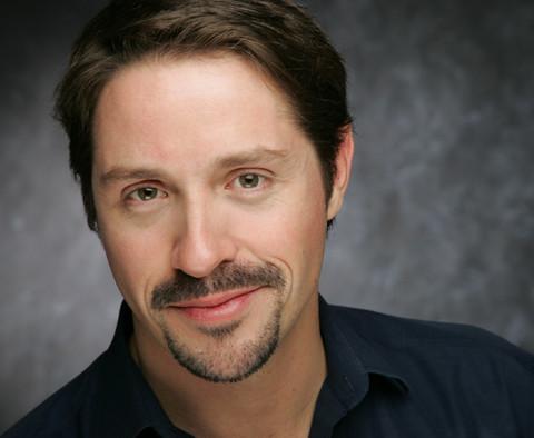 Michael Smallwood