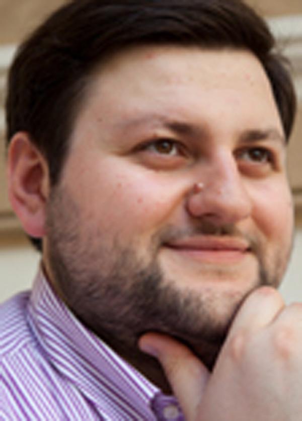 Mikheil Kiria