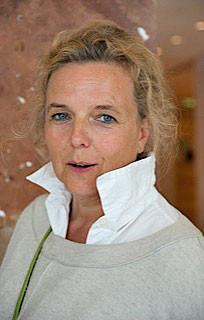 Eva Dessecker