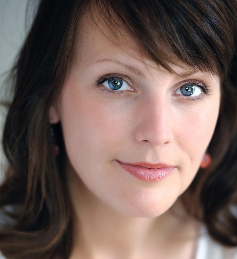Katherine Manley