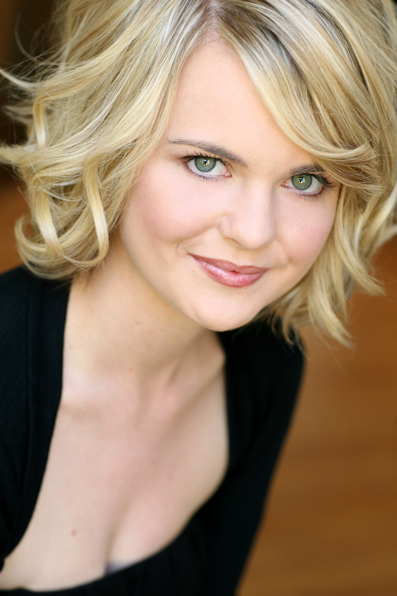 Joanna Foote
