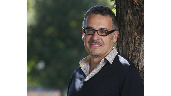 Sergio Morabito