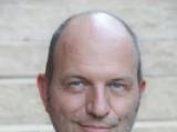 Dirk Steinhöfel