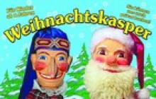 Josef Tränklers Puppenbühne; Josef Tränklers Puppenbühne