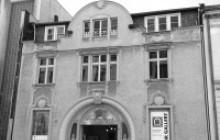 2018 Mülheimer Kunstverein KKRR; Ivo Franz