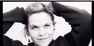 Sonja Weissberg