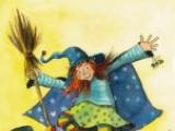Illustration: Bärbel Fooken