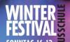 Winterfestival der Jazzhausschule