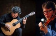 Seung Yull Nah & Holger Gross