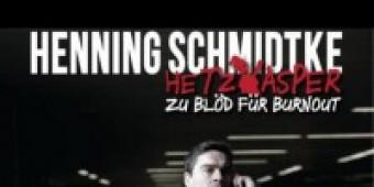 2019 Hennig Schmidtke