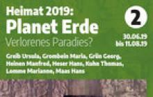 2019 Kulturamt Rheinland Pfalz