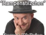 Roman Weltzien
