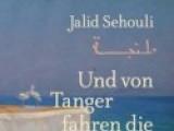 be.bra Verlag