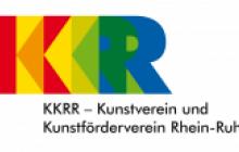 2012 / Klaus Wiesel