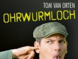 Tom van Orten