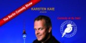 2015 Karsten Kaie