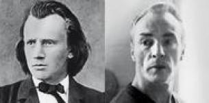 Balanchine – Fotos: Robert Garis; Balanchine – Fotos: Robert Garis