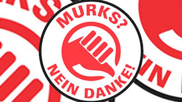 onlinefilm org - Murks? Nein danke! | Culture, Politics, Education