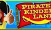 Piraten-Kinderland; Piraten-Kinderland