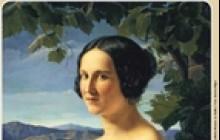 1832; Staatl. Museen zu Berlin