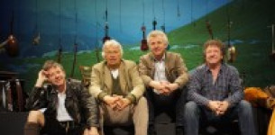 Gerhardt Polt & die Well-Brüder